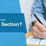 How to crack AWA section?