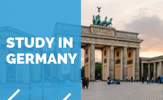 study-abroad-in-germany