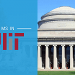 Why pursue Masters in Massachusetts Institute of Technology?