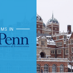 Why pursue MS in UPenn?