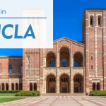 Why study in UCLA?