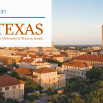 Why study in University of Texas at Austin?