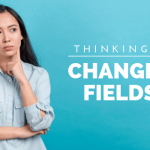 Can I do a field change after engineering?