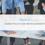 Where should I study MS in Construction Management?