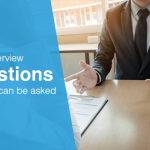 What VISA interview questions can you be asked?