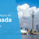 How to apply for Canada visa?