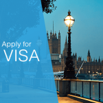 How to apply for UK Visa?