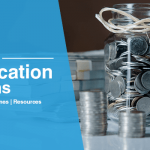 All about Education Loans   Tips, Guidelines & Resources