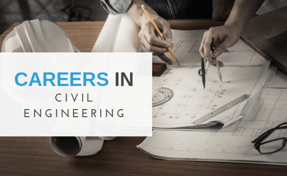 career-after-be-in-civil-engineering