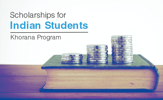 indian-students-scholarships
