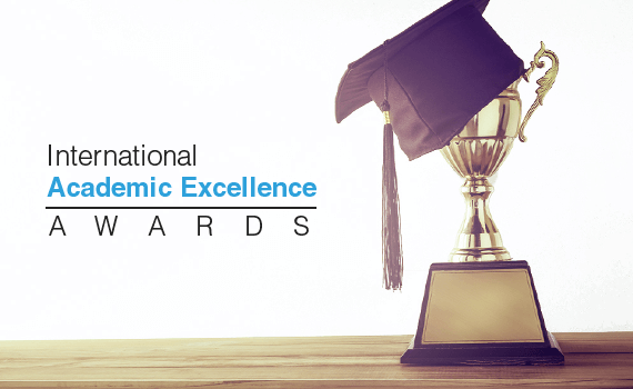 international-academic-excellence-awards