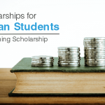 Scholarship for Indian students | Chevening Scholarship
