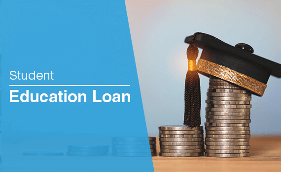 Student Education Loan Options and the Right Lender