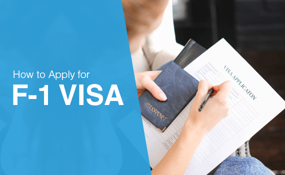 dos-and-donts-of-f1-visa-application-process.