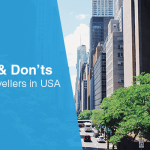 What are the do's and don't's for foreign travellers in the USA?