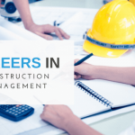 Career After Studying Construction Management