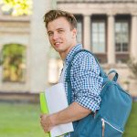 Changing your University after VISA Appointment Booking