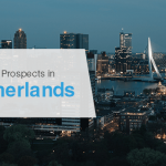Job Prospects in the Netherlands