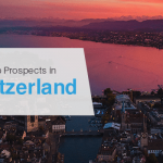Job Prospects In Switzerland
