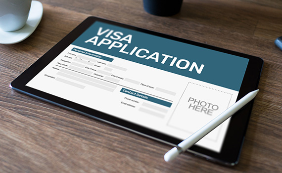 Canada Introduces SDS Program to Fast Track Student Visa Process