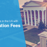 United States Universities with Low Tuition Fees