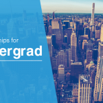 Undergraduate Programs: Scholarships for International Students in the US