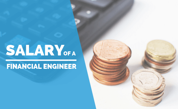 Financial Engineering Salaries