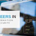 Careers in Information Security