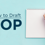 How to write an SOP?