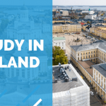 Why should I study in Finland?
