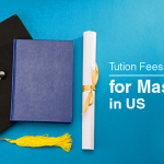 Tuition Fees in US Schools | MS in US