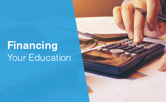 Financing Your Study Abroad Education: Loan, Sanctions, Disbursements