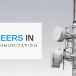 Careers in Telecommunications