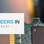 What are some of the VLSI jobs in USA?