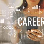 How to decide on a career?