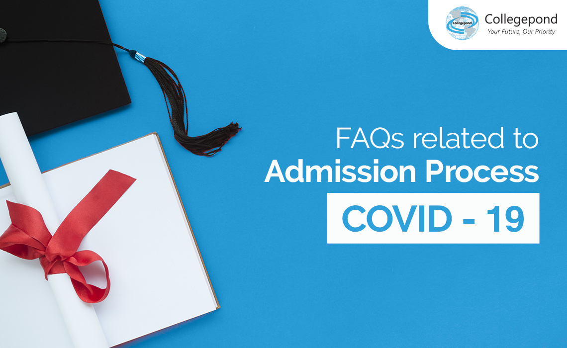 Collegepond_COVID-19 FAQs