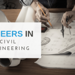 What jobs can I get after MS in Civil Engineering?