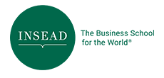 The Business School of the world